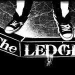The Ledge (mp3) » The Ledge (mp3)